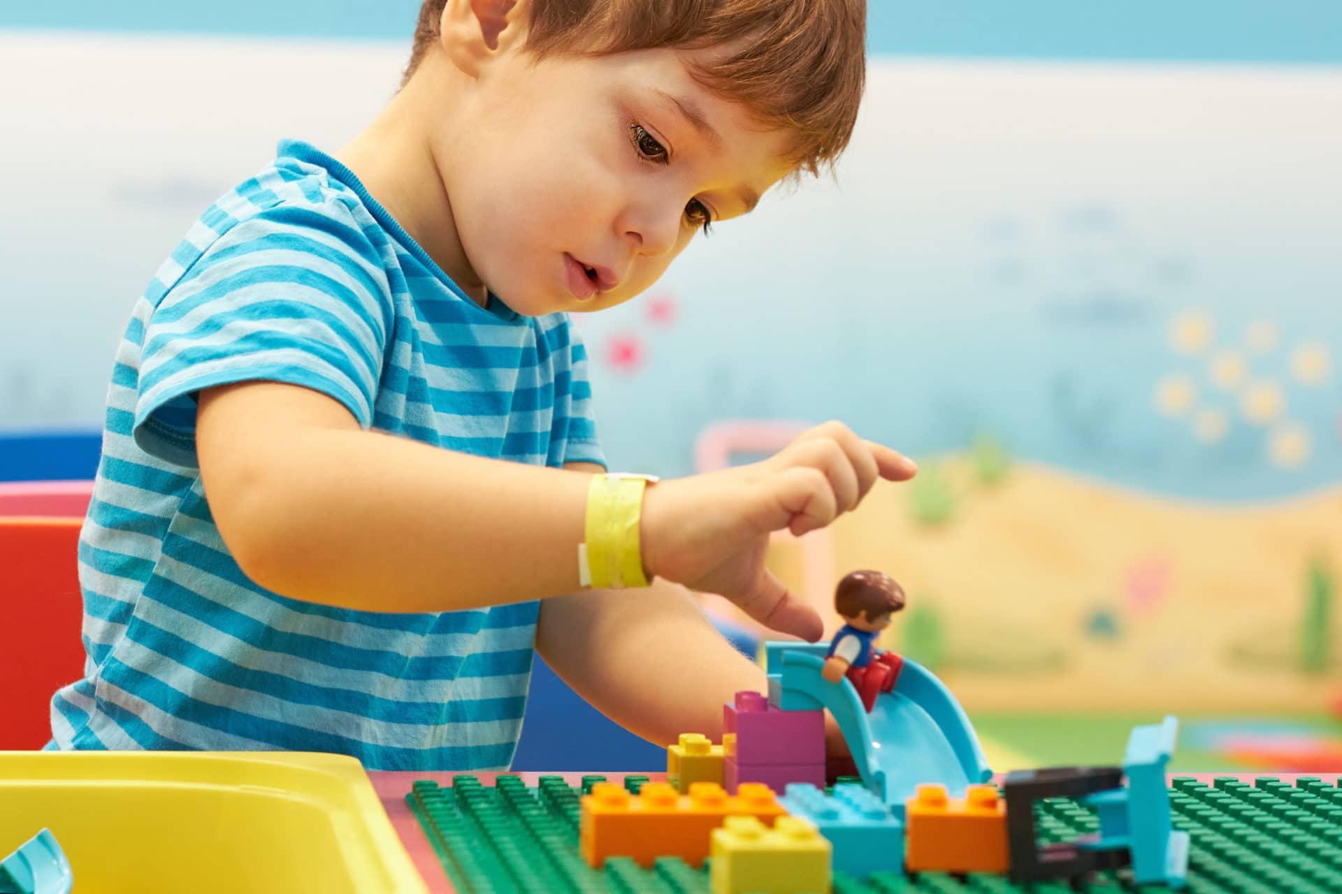 Idée De Jeux En Famille Pour Noel jeu, jouet enfant - jeu enfant 2 ans, 3 ans, 4 ans et 5 ans