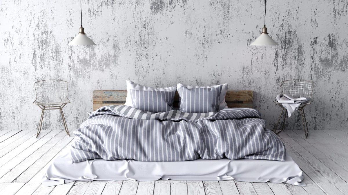Housse de couette ado – adolescent – Linge de lit, housse couette, parure complète mode pour adolescent (fille et garçon)