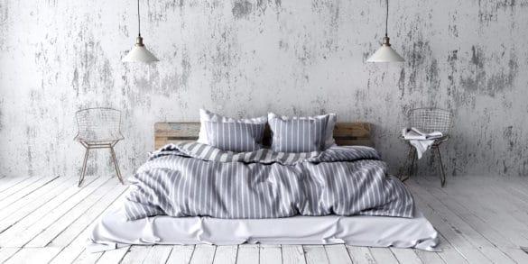 choix de housse de couette et linge de lit pour adolescent