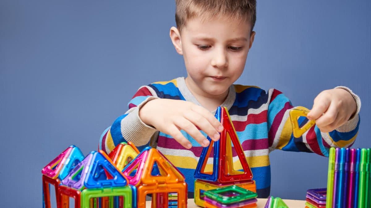 Idées cadeau anniversaire garçon de 6 ans, 7 ans, 8 ans, 9 ans, 10 ans