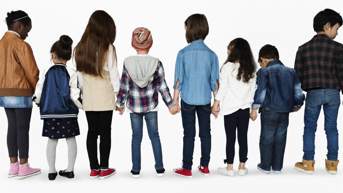 Vêtements mode enfant à petit prix : collection automne hiver – Acheter vêtements pas chers pour enfant