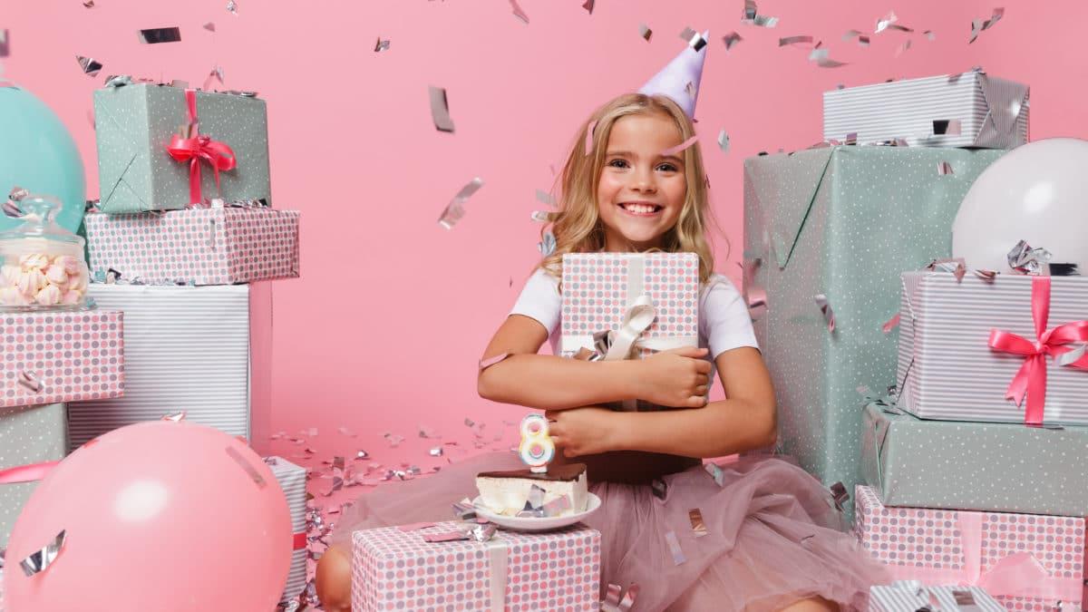 Cadeau de noel fille – Noel  : idées de cadeaux pour les filles 6 ans, 7 ans, 8 ans, 9 ans, 10 ans et plus – Jeu, jouets, cadeaux pour filles