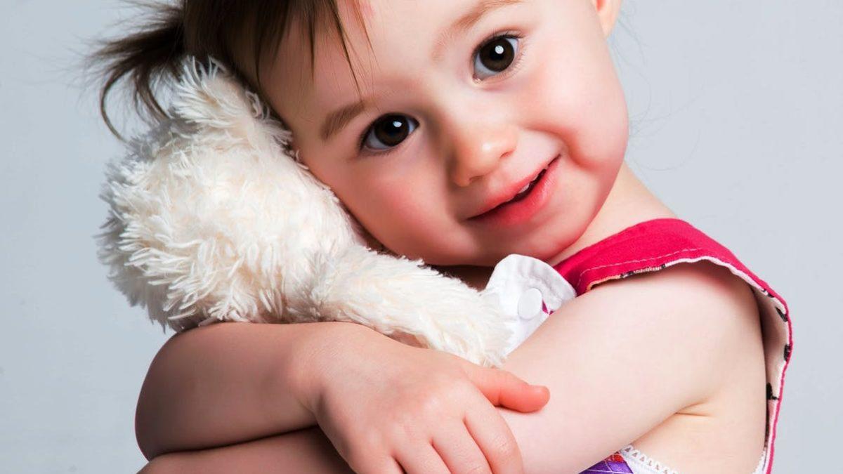 Cadeau fille 2 ans, idée cadeau pour fille 2 ans, cadeau pour fillette de 2 ans – Cadeaux anniversaire noel fille 2 ans