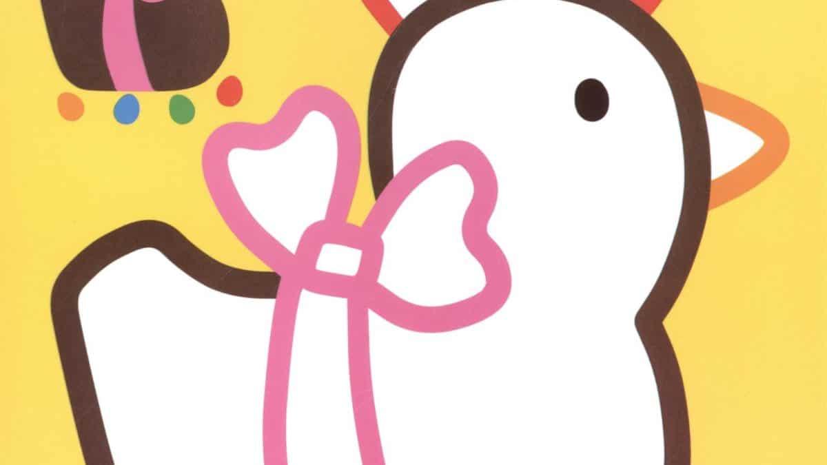 Livre de coloriage de paques pour maternelle