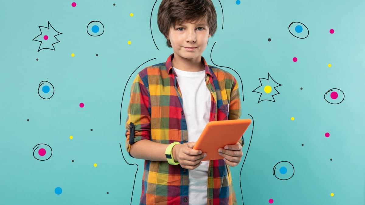 cadeau jeu jouet garçon 7 ans, 8 ans, 9 ans, 10 ans : des idées de cadeaux pour les garçons de 7 à 10 ans ; idées cadeaux jeux et jouets pour garçon de 7 ans à 10 ans