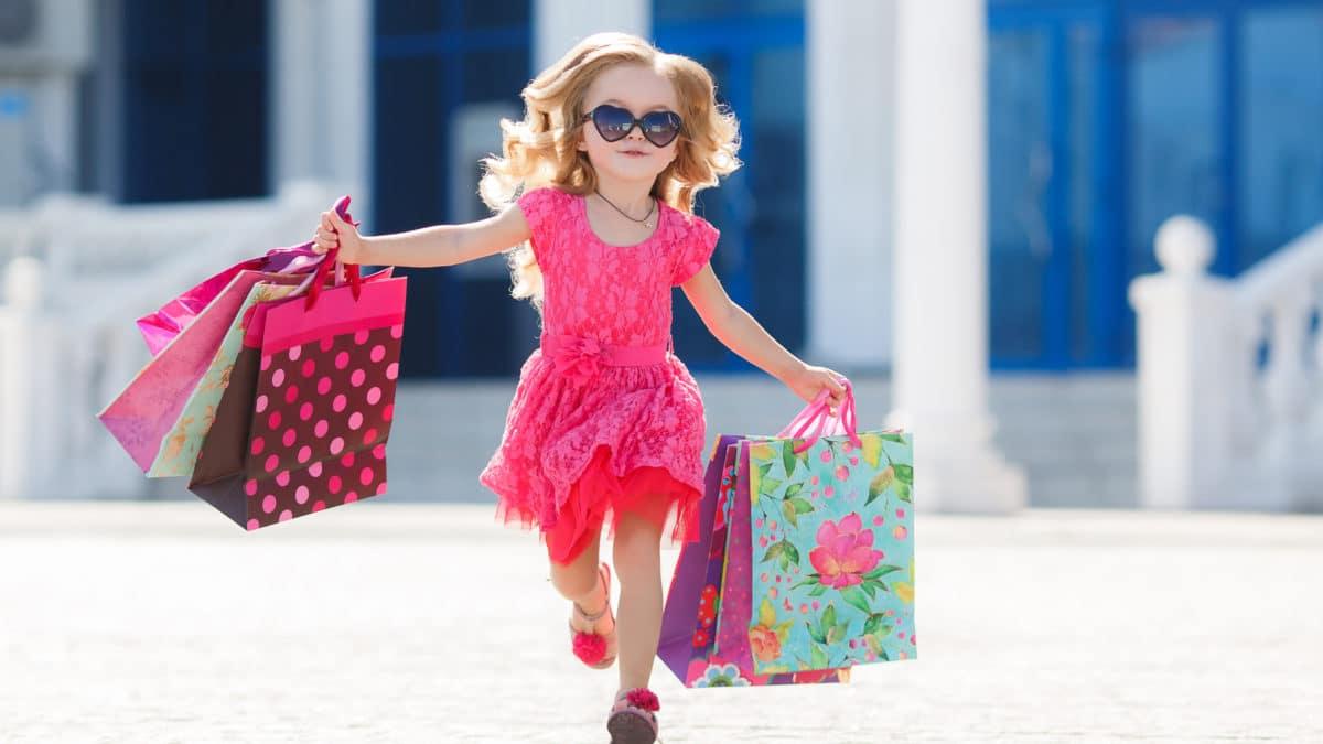 Robe enfant pas cher : 2 ans, 3 ans, 4 ans, 5 ans, 6 ans, 7 ans, 8 ans, 10 ans, 12 ans ; robe d'été pour petite fille à petit prix