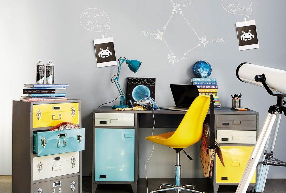 bureau enfant, ado, adultes – Bureau et mobilier pour travailler