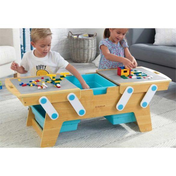 Jeux et jouets - Un max d'idées