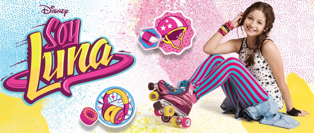 Soy luna : cadeau, jeux et jouets, accessoires ; idées cadeaux soy luna pour fille de 6 ans, 7 ans, 8 ans, 9 ans, 10 ans, 11 ans, 12 ans