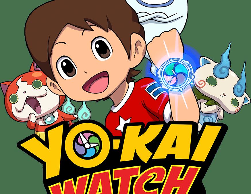 YO KAI, jeux et jouets : idées cadeaux Yo kai Watch pas chers pour enfant de 3 ans, 4 ans, 5 ans, 6 ans, 7 ans, 8 ans et plus