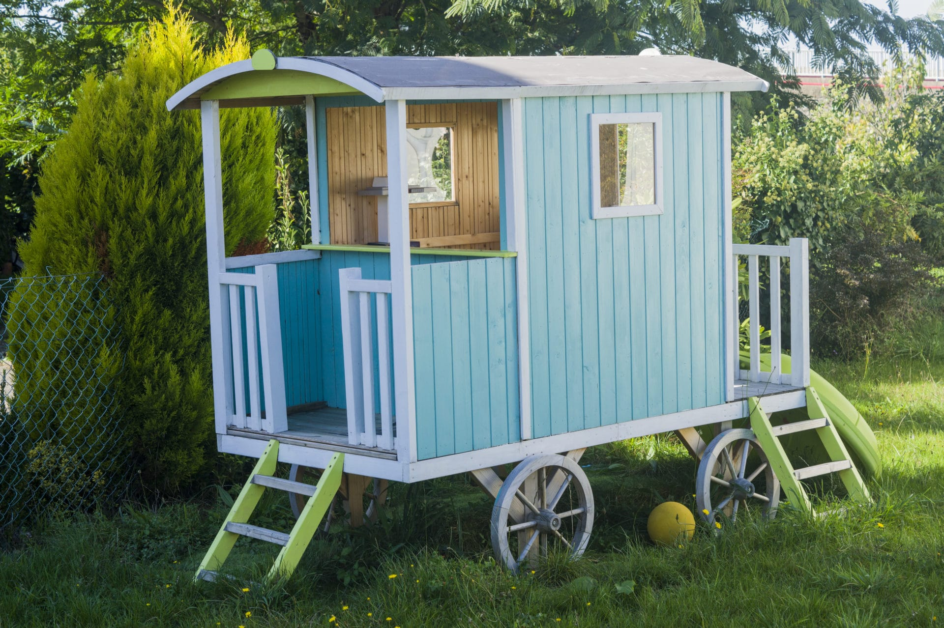 Cabane en bois pour enfant cabane jardin enfant acheter - Cabane de jardin en bois pour enfants ...
