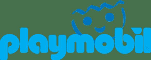 jouets playmobil pour enfant