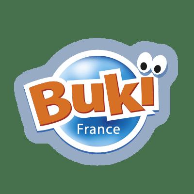 jouets buki pour filles