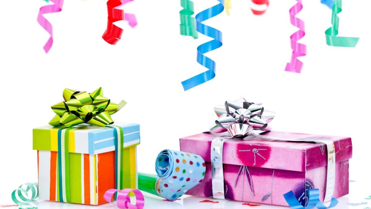 Idées cadeaux fille 6 ans, 7 ans, 8 ans, 9 ans, 10 ans : nouveautés jeux et jouets noel 2018