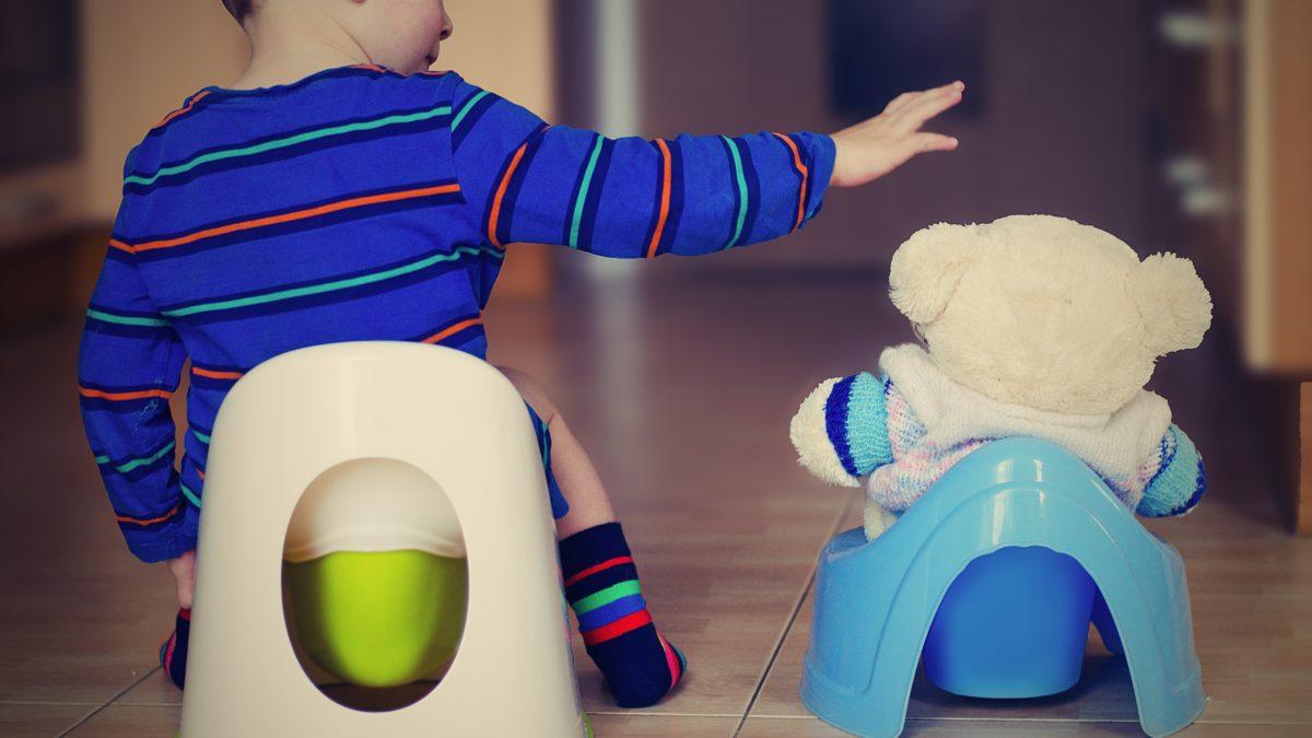 Pots et toilettes pour bébé, accessoires pour l'apprentissage de la propreté de l'enfant