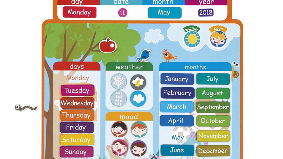 jeux et Jouets éducatifs pour enfant pour apprendre l'anglais – apprentissage vocabulaire anglais par le jeu