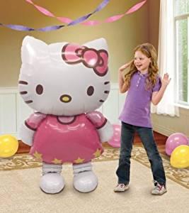 Hello kitty boutique – Boutique en ligne d'articles pour anniversaire enfant et décoration de gâteau – Anniversaire enfant Hello kitty