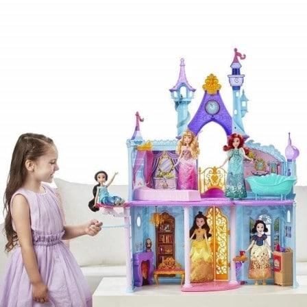 Disney princesse pas cher : cadeaux, jeux, jouets, déguisements, poupées, peluches pour fille de 3 ans, 4 ans, 5 ans, 6 ans, 7 ans, 8 ans et plus
