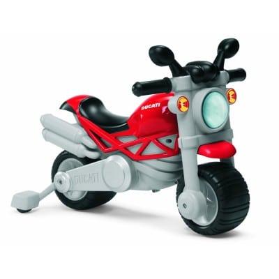 cadeau garçon 2 ans, 3 ans, idée cadeau pour garçon 2 ans et 3 ans, cadeau pas cher et original garçon 2 ans, jeux et jouets garçon 2 ans