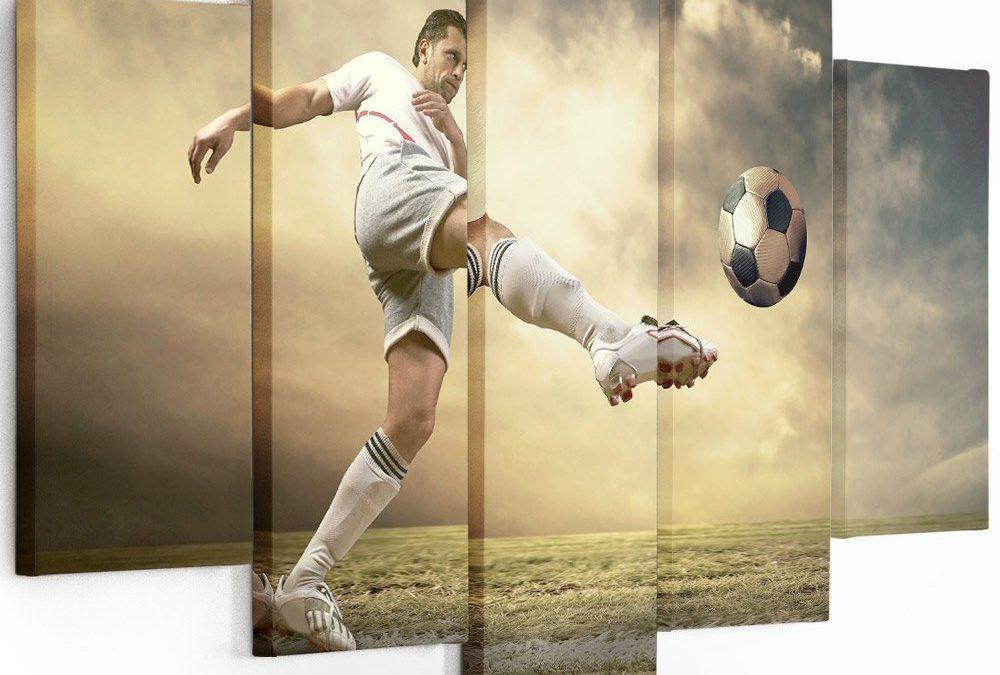 Football – Idées cadeaux pour fan de foot : accessoires rigolos et utiles pour suivre la coupe du monde