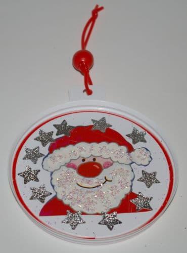 Créer des décors de Noel avec les enfants : Idées de bricolage de Noel, fabrication d'objets pour Noel