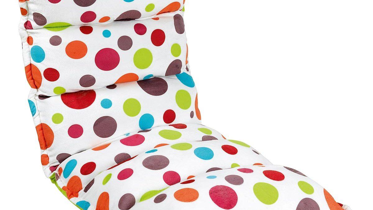 coussin, pouf, fauteuil, canape pour enfant : meuble decoration