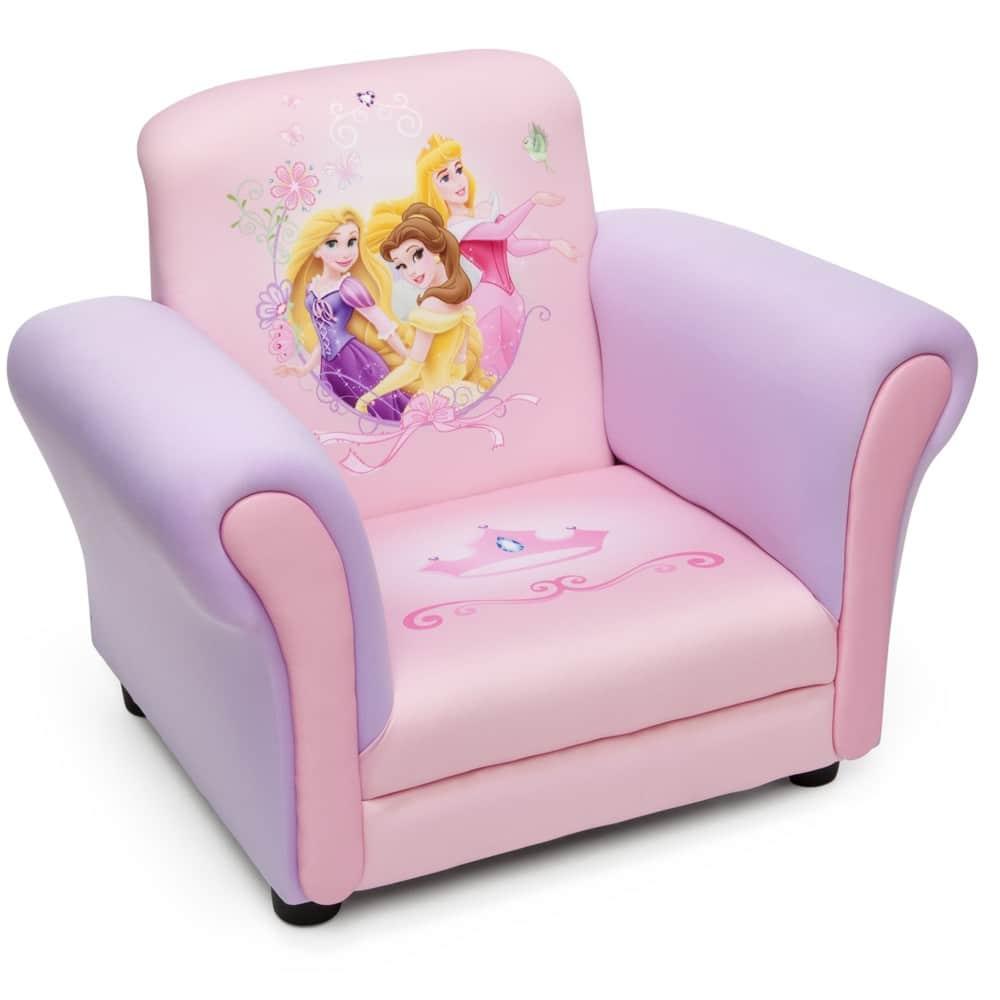 Transformer la chambre de votre enfant en véritable chambre ...