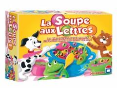 jeux de société pour enfant de 5 ans, 6 ans, 7 ans, 8 ans, 9 ans, 10 ans : jeu de société pour s'amuser entre amis