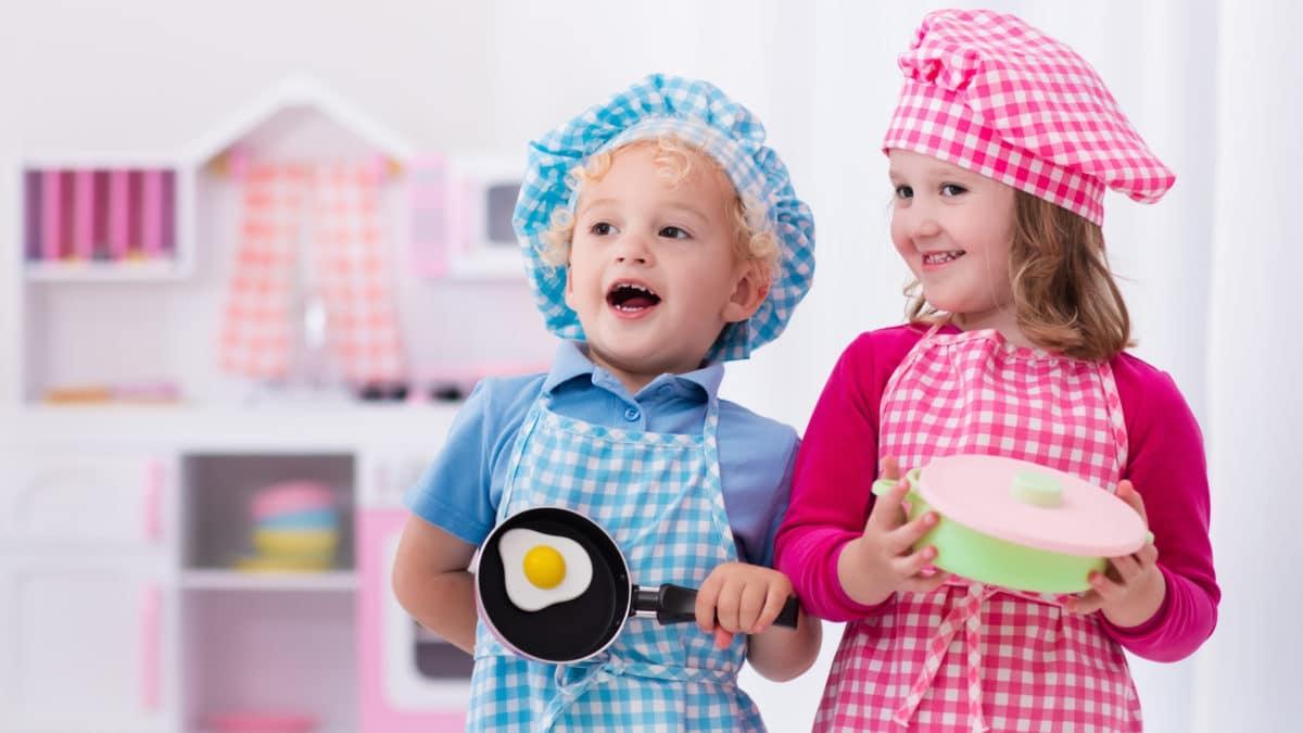 cuisine en bois jouet pas cher, cuisine enfant, jouet enfant cuisine pour imiter les grands, cuisine jouet 3 ans, 4 ans, 5 ans, 6 ans et plus