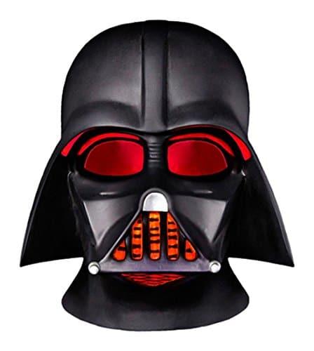 Ameublement et décoration : Univers Star Wars