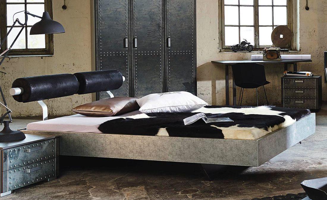 lit ado, lit et mobilier chambre ado