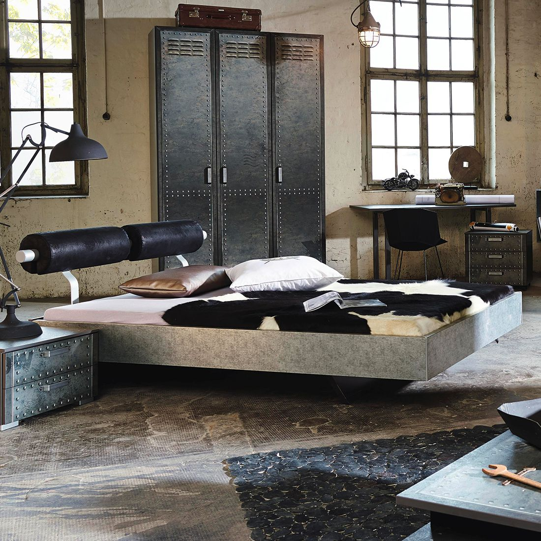 Chambre De Jeune Adulte lit ado, lit et mobilier chambre ado - un max d'idées