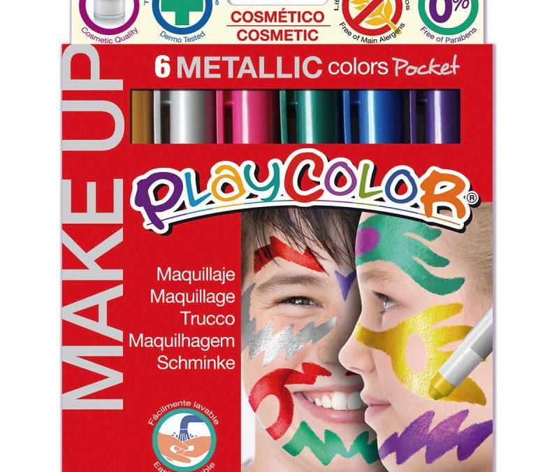 pochoir maquillage enfant : pochoirs pour maquiller fille ou garçon pour anniversaire, carnaval et fêtes d'enfants – des idées et de modèles de maquillage pour enfant