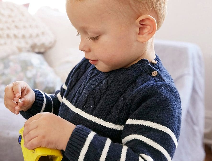 Collection de vêtements layette garçons 0-4 ans automne hiver : les nouveautés pour les gars, un style mode