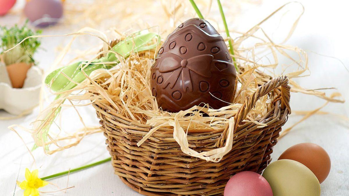 moule chocolats pour paques – Moule en silicone chocolats pour paques, moule de paques : chocolats de paques lapin, oeuf, cloche et autres sujets