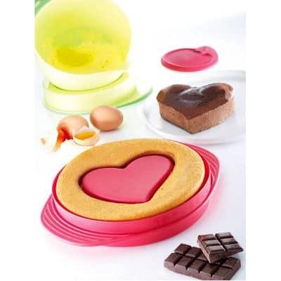 moule gâteau, moule à gâteau et pâtisserie, moule gâteau enfant et moule gâteau anniversaire, moule gateau en silicone