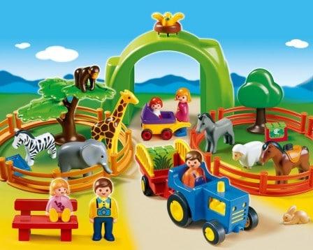 pas cher, en promotion, playmobil enfant fille ou garçon : idée cadeau playmobil anniversaire noel enfant