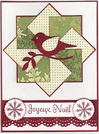 Bricolage noel pour enfant – Noel : activités, bricolage, travaux manuels, fiches créatives, tutorial, idées créatives
