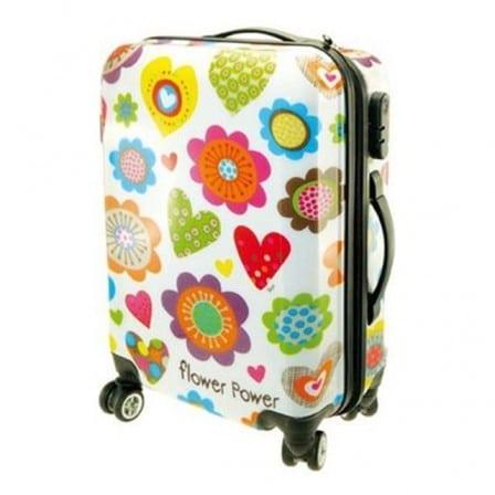 valise enfant et sac de voyage enfant