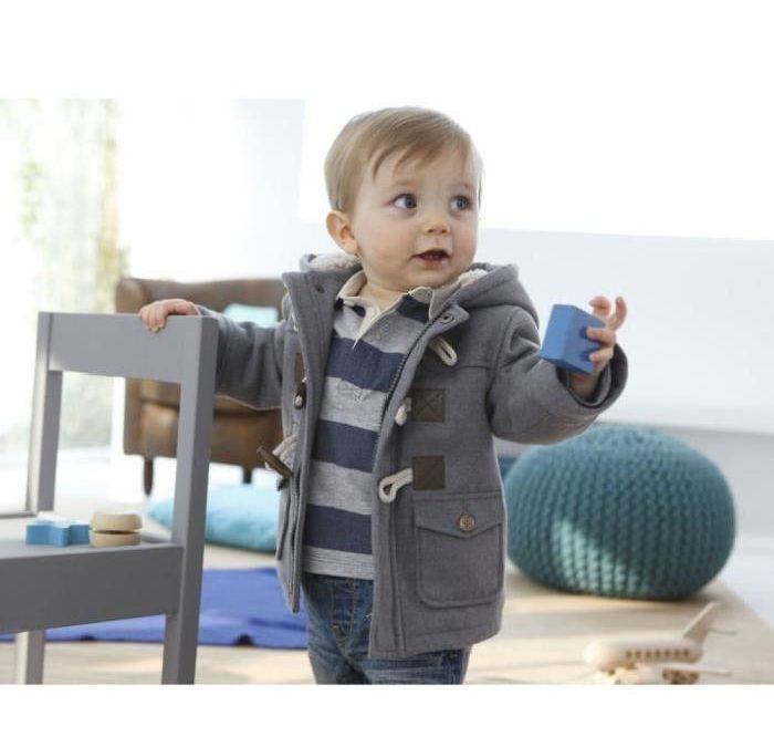 Vetements enfants divers et variés pour l'hiver