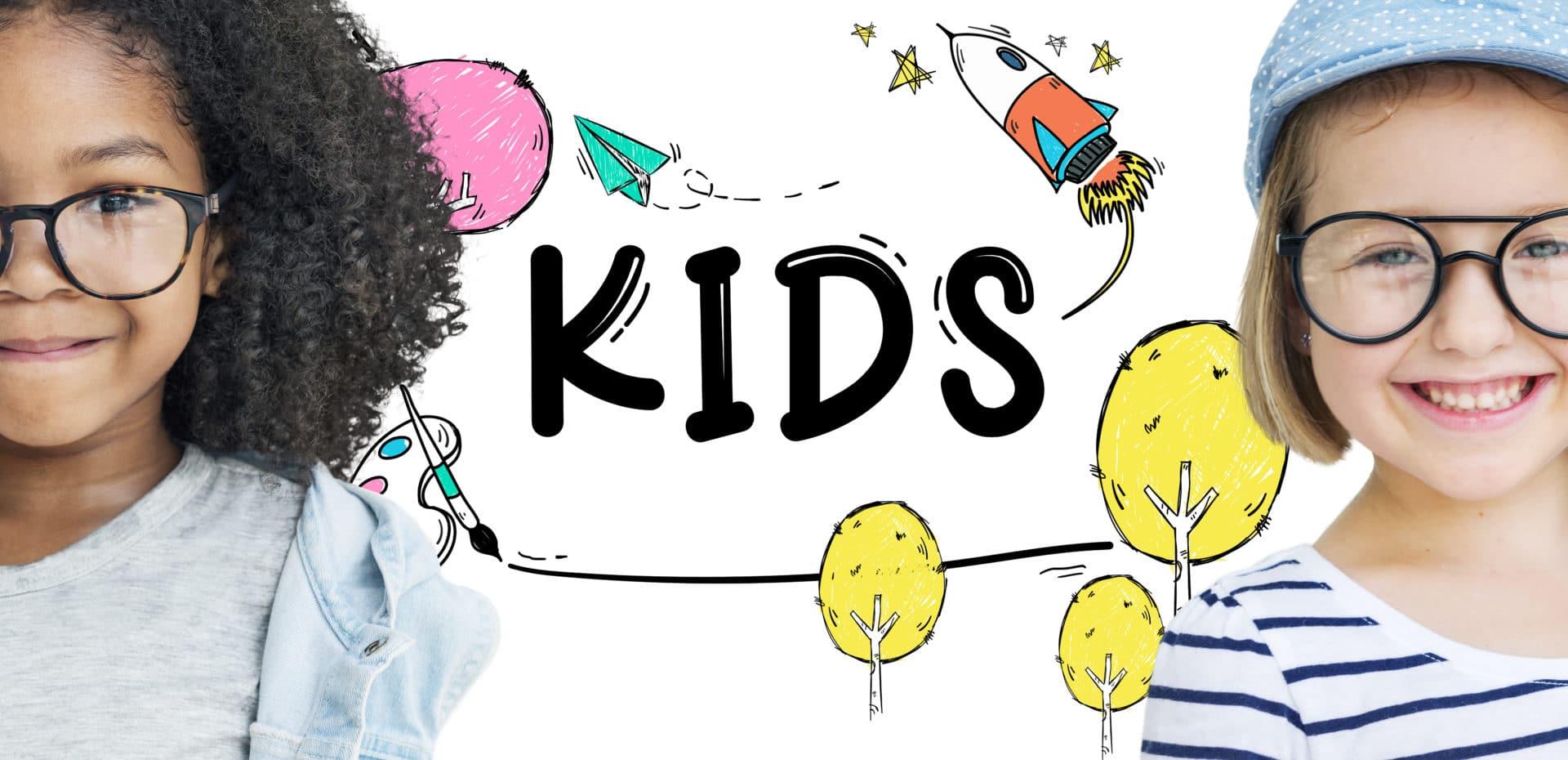 Idée cadeau pour enfant (fille) de 6 ans à 12 ans – Jeux et  jouets cadeaux d'anniversaire ou de noel