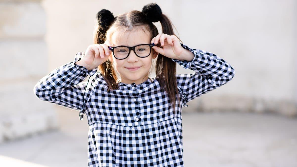 Mode fille pour la rentrée des classes – robe fille 2 ans, 4 ans, 6 ans, 8 ans, 10 ans, 12 ans, nouvelle collection hiver