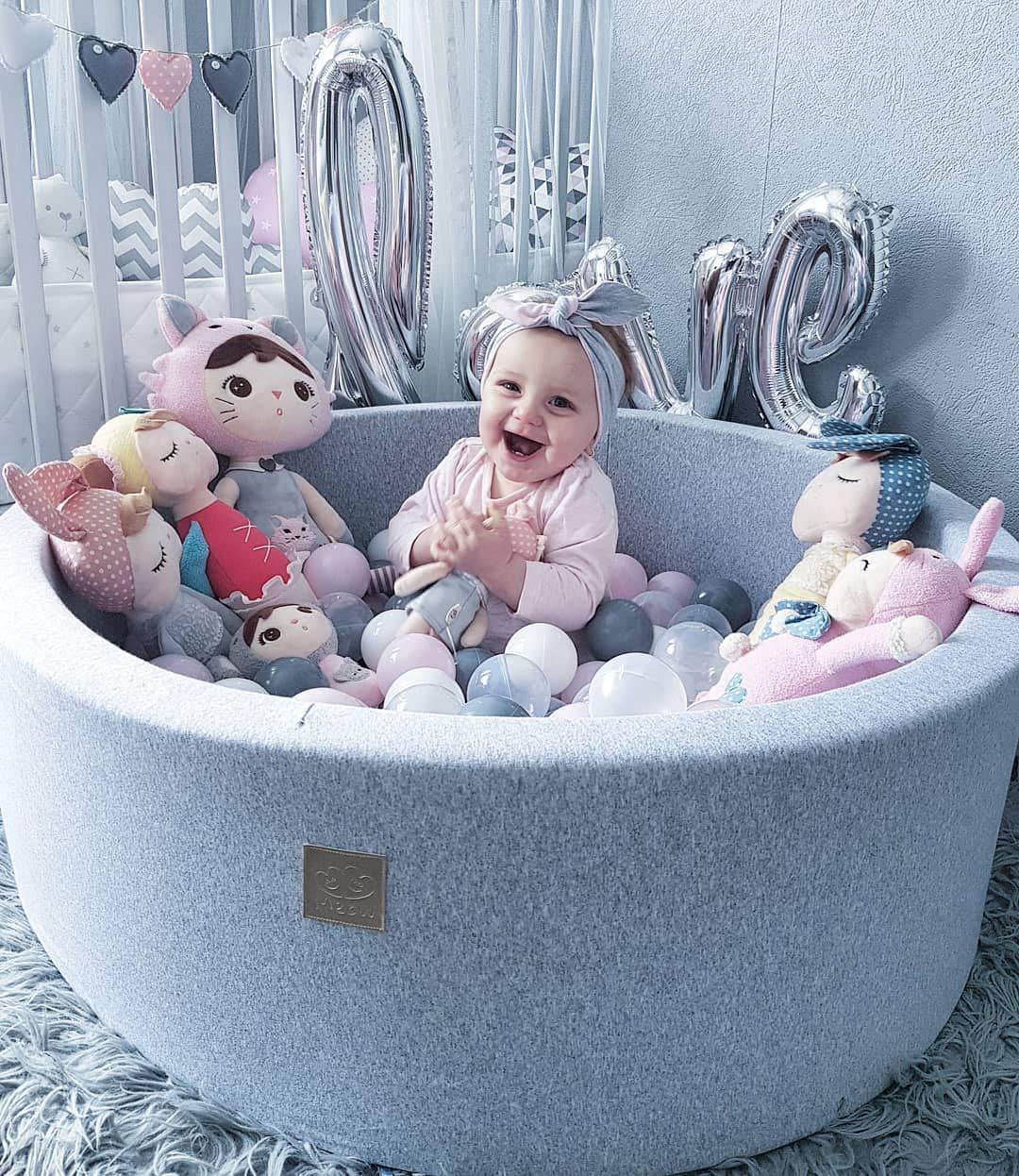 Cadeaux de Noël : Les jouets pour enfants de la naissance à 6 mois