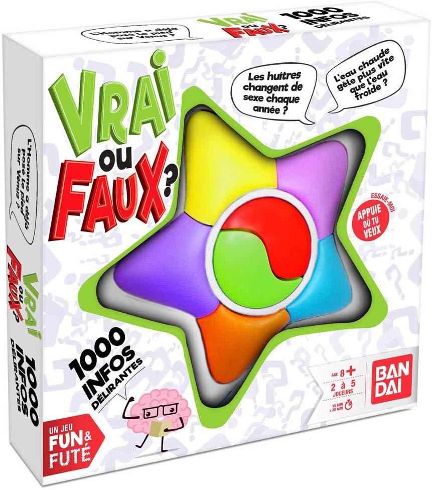 Idees Cadeau Anniversaire Garcon De 6 Ans 7 Ans 8 Ans 9 Ans 10 Ans Un Max D Idees