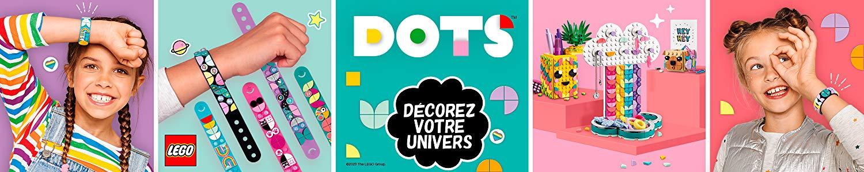Idee Cadeau Pour Enfant Fille De 6 Ans A 12 Ans Jeux Et Jouets Cadeaux D Anniversaire Ou De Noel Un Max D Idees