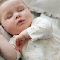 brassière pas chere bébé naissance maternité