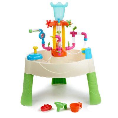jouet enfant eau