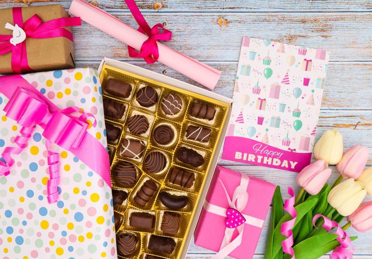 idees-des-cadeau-a-offrir-a-sa-meilleure-amie-pour-son-anniversaire