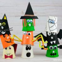 Paper-pcup-Halloween-crafts_8790