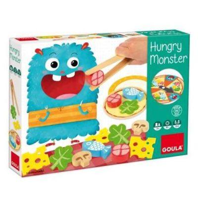 cadeau fille 2 ans et 2 ans et demi developper la motricité fine montessori